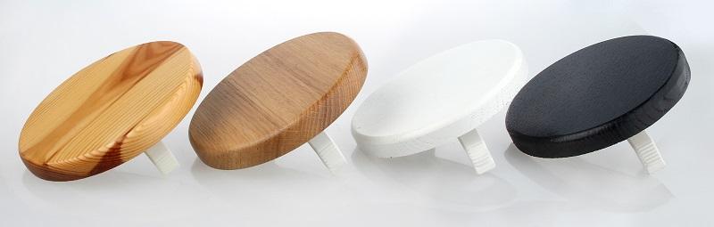 holz federdeckel f r verteilerdose in hamburg kaufen. Black Bedroom Furniture Sets. Home Design Ideas