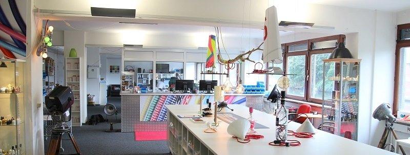 Kronleuchter Textilkabel ~ Textilkabel shop lampen ersatzteile und deko leuchtmittel